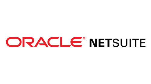 https://www.momentum-management.com/wp-content/uploads/2020/04/Oracle_netsuite_logo.jpg